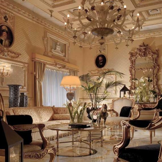 HOTEL SPLENDIDE ROMA