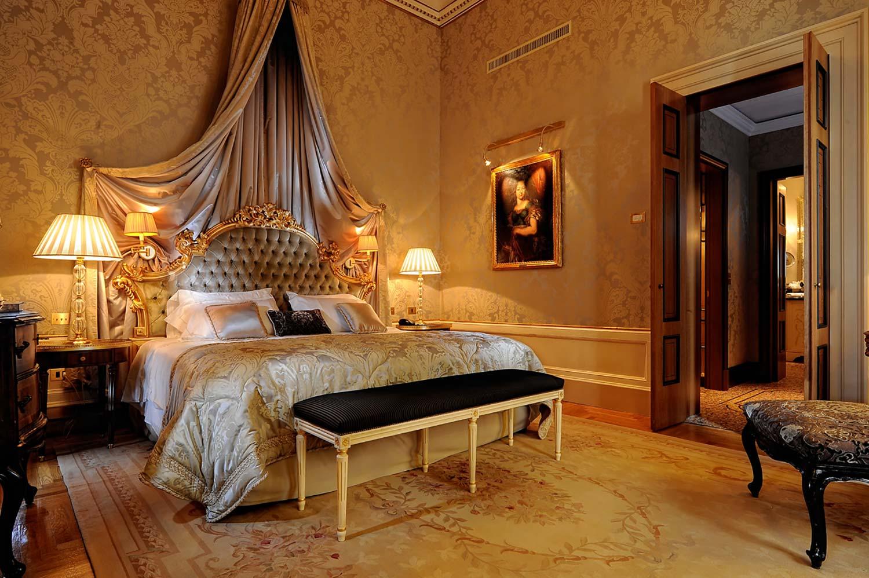 Hotel Danieli Venezia 5