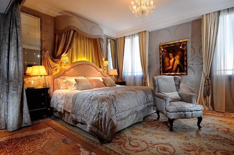 Hotel Danieli Venezia 2
