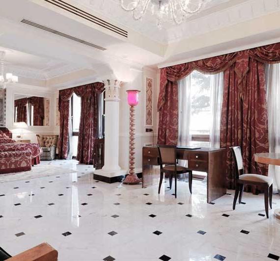 carlton-hotel-milano