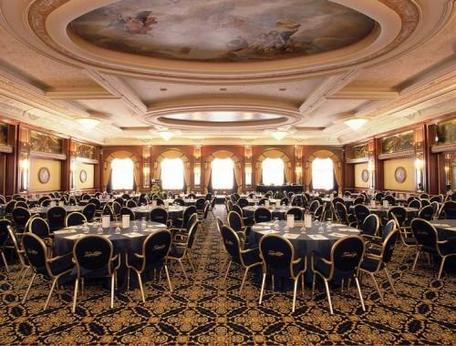 Grand Hotel Dino Baveno_thumb