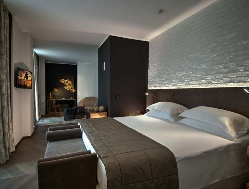 HOTEL ESPLANADE TERGESTEO_thumb