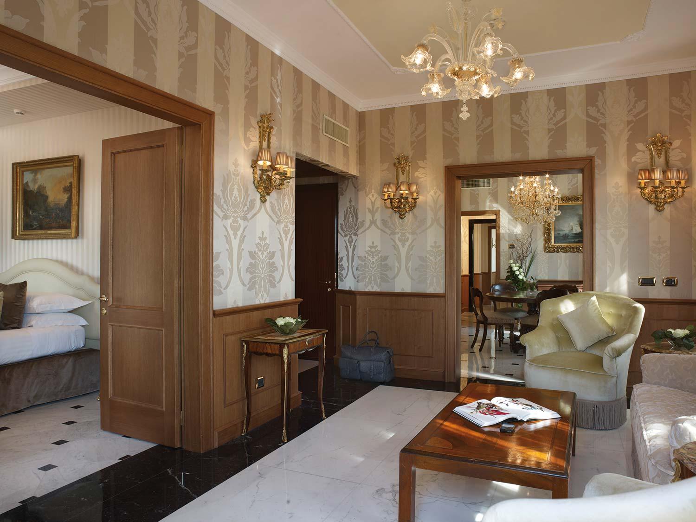 11_Regina_Hotel_Baglioni_Ludovisi_Suite