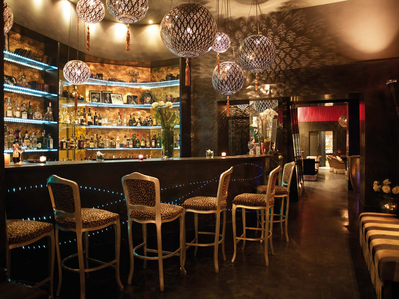 19_Regina_Hotel_Baglioni_Brunello_Lounge