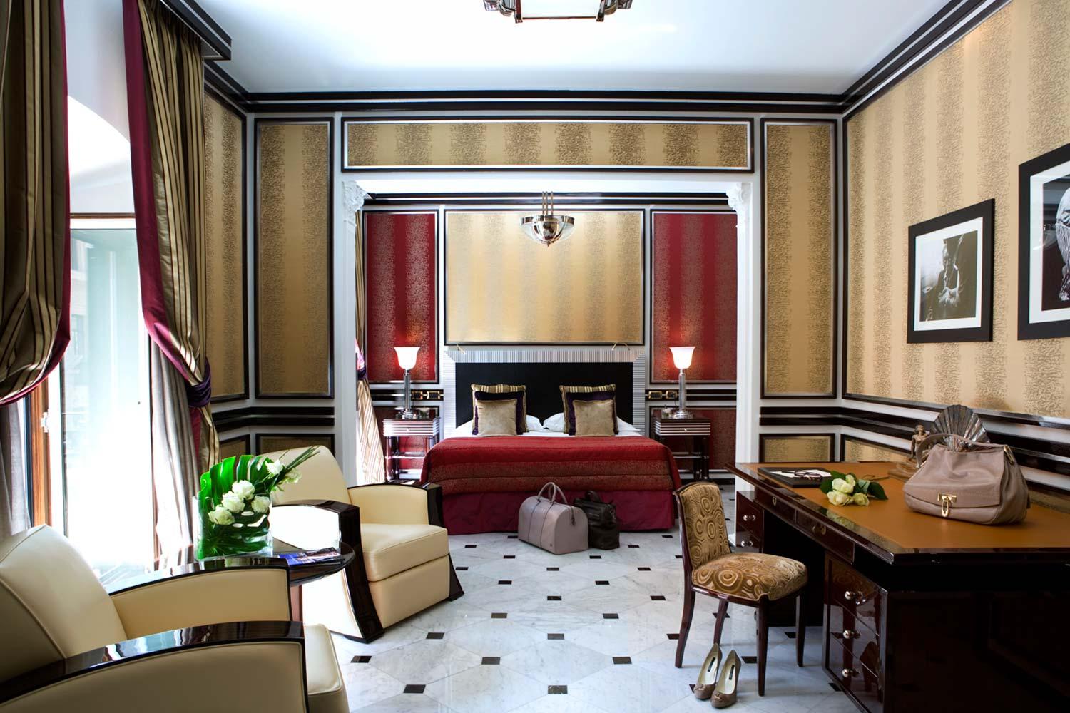 Regina_Hotel_Baglioni 2