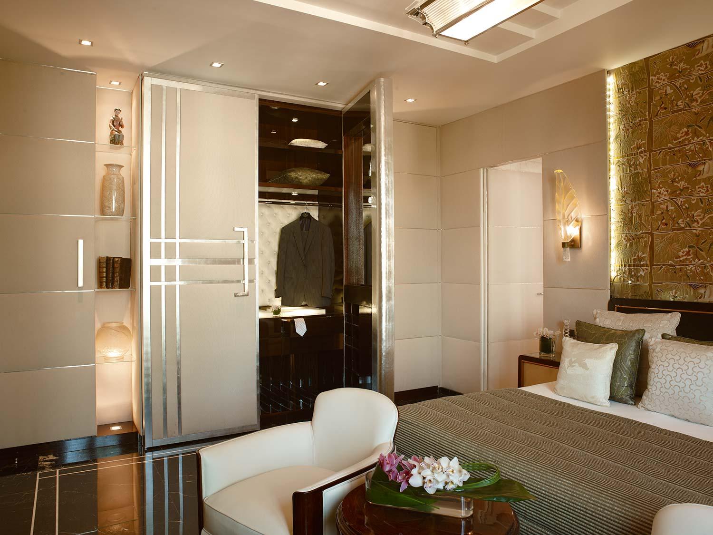 Regina_Hotel_Baglioni 3
