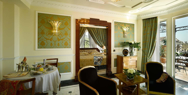 Regina_Hotel_Baglioni 5
