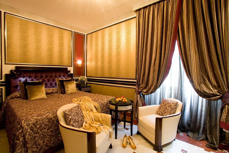 Regina_Hotel_Baglioni 6