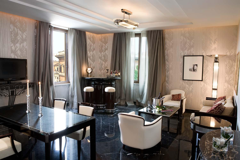 Regina_Hotel_Baglioni 8