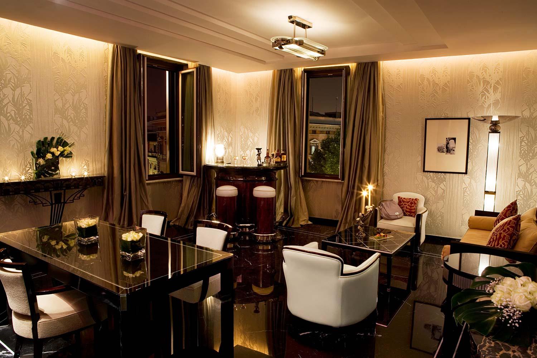 Regina_Hotel_Baglioni 9