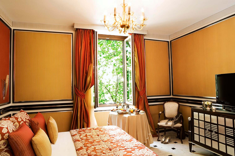 Regina_Hotel_Baglioni 10