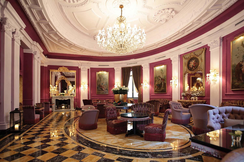 4_Regina_Hotel_Baglioni_Caffe_Baglioni