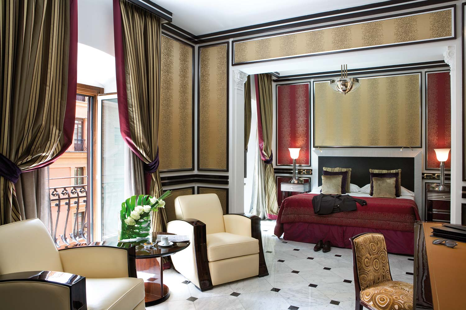 6_Regina_Hotel_Baglioni_Deco_Junior_Suite