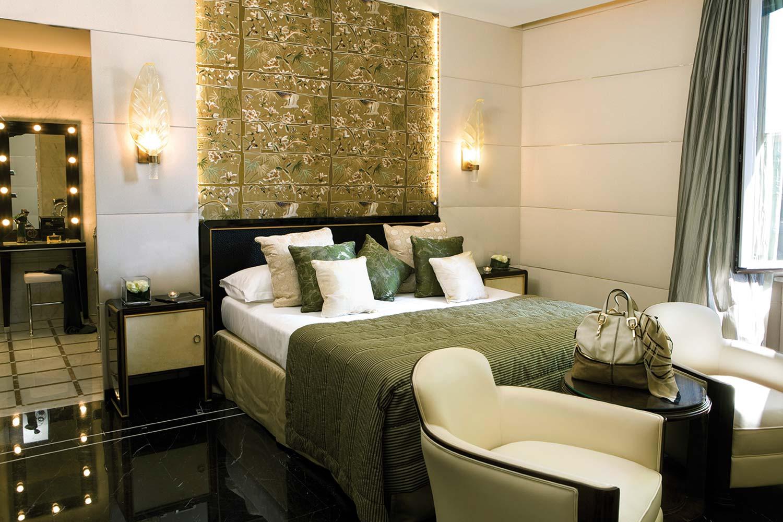 8_Regina_Hotel_Baglioni_Regina_Suite
