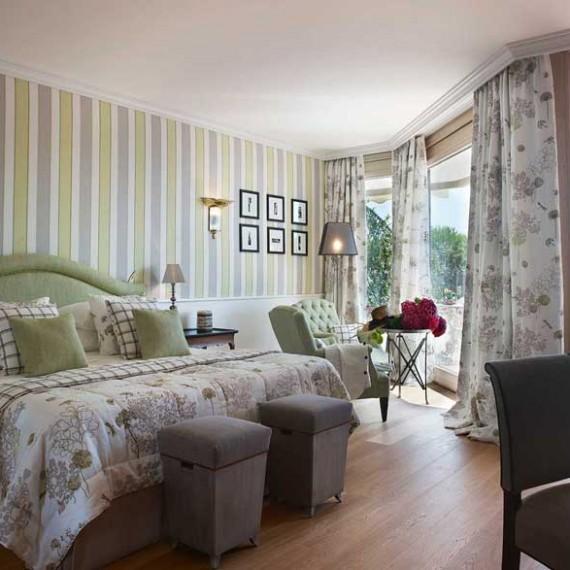 Baglioni-hotel-cala-del-porto_thumb
