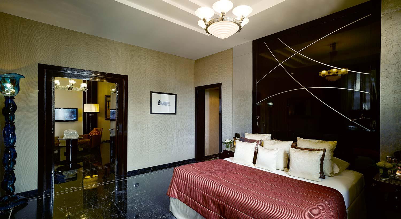 Regina_Hotel_Baglioni 11