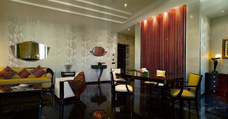 Regina_Hotel_Baglioni 12