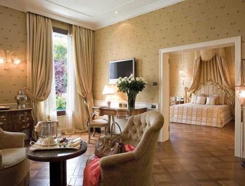 LUNA HOTEL BAGLIONI VENEZIA_thumb