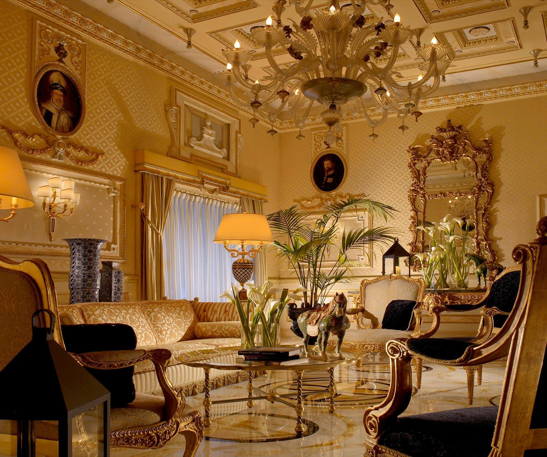 HOTEL SPLENDIDE ROMA 3