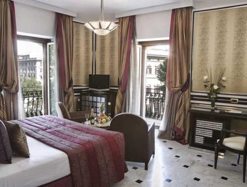 Regina_Hotel_Baglioni_thumb