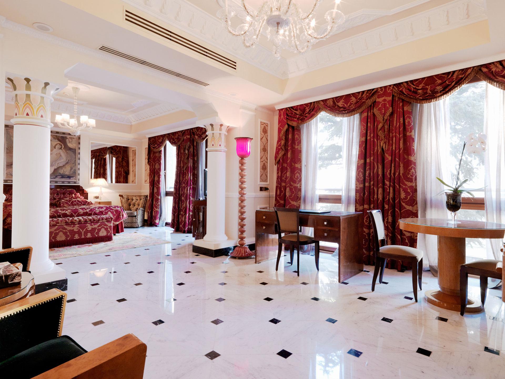 carlton hotel milano 1