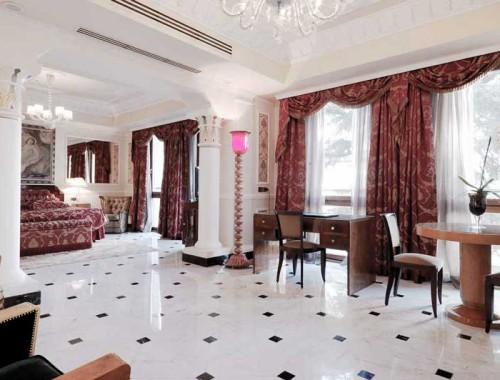 carlton-hotel-milano-thumb