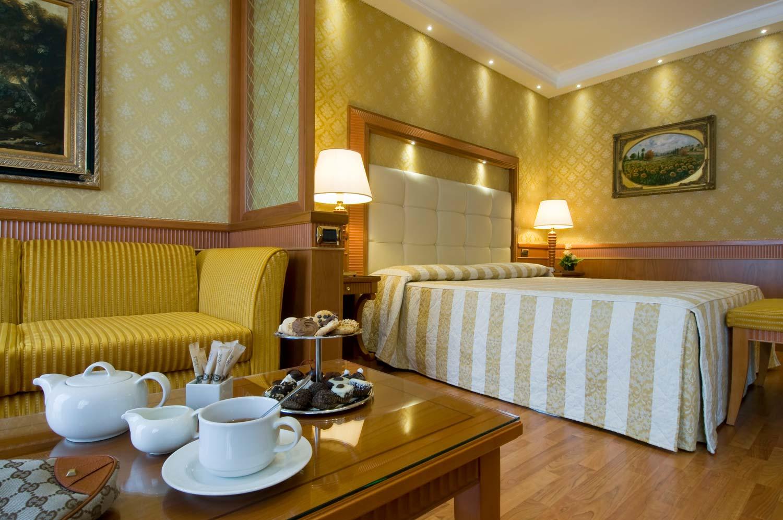 Grand Hotel Dino Baveno 3