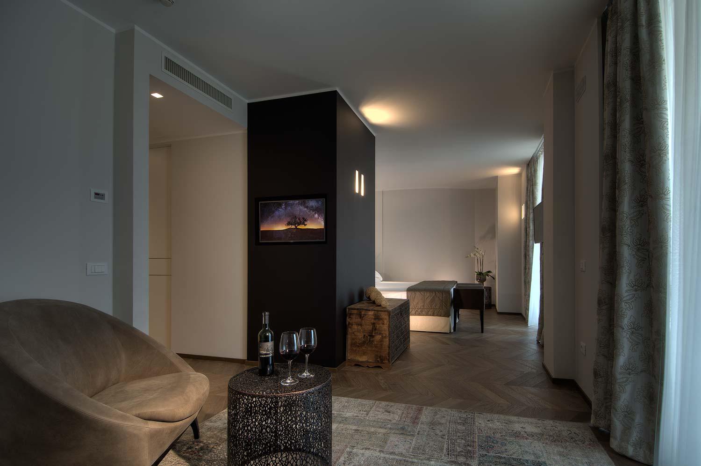 HOTEL ESPLANADE TERGESTEO 2