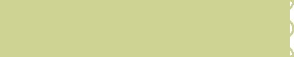 dm-services-texture02