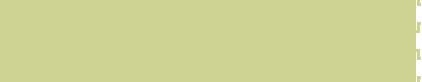 dm-services-texture03