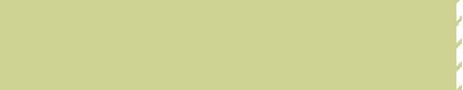 dm-services-texture04