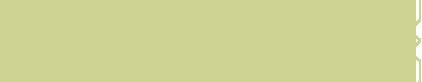 dm-services-texture05